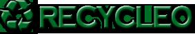Logo du site www.recycleo.net